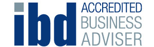 IBD Accredited Business Advisor